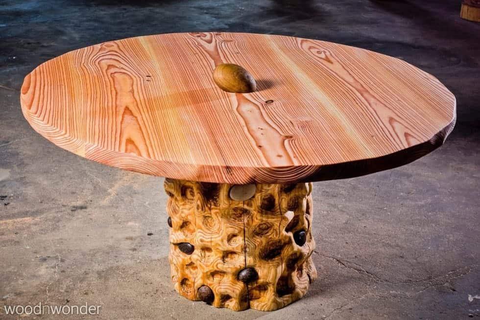 Product-Slider-roundtablewithstones1