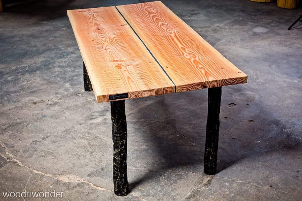 Product-Slider-tabledarklegs1