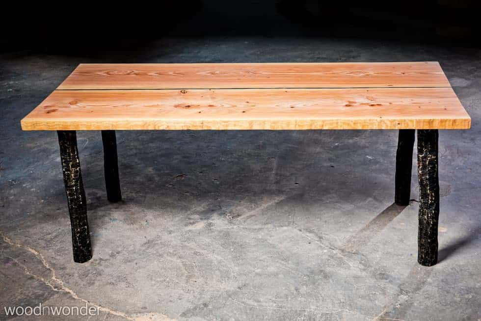 Product-Slider-tabledarklegs2