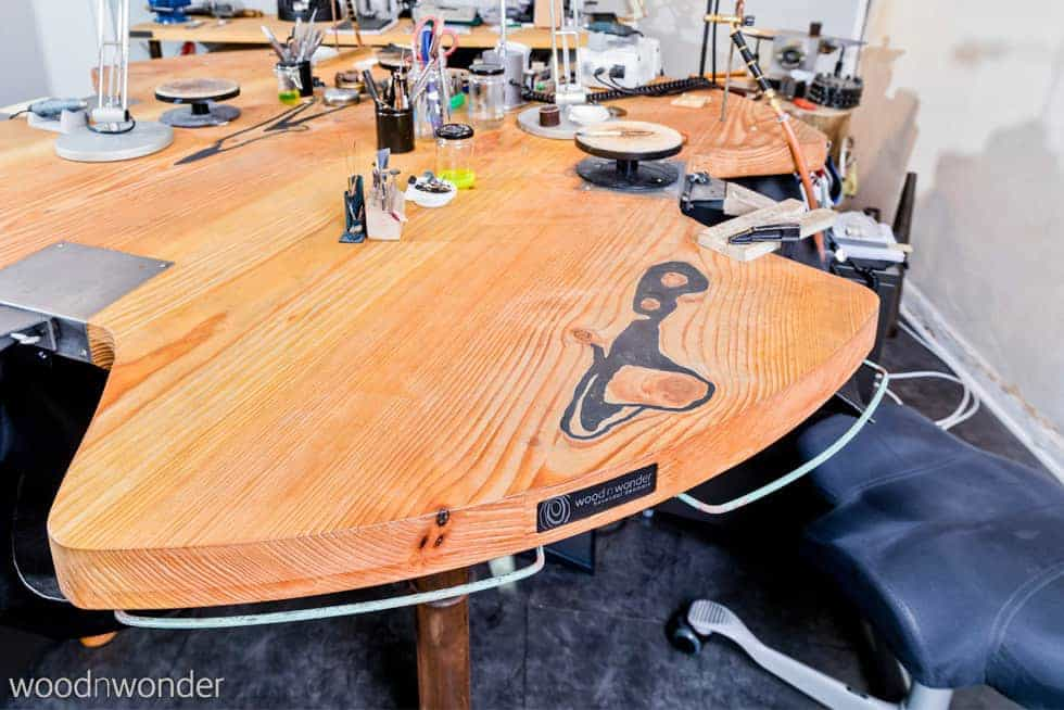 Product-Slider-Jewelers-Workbench-n1