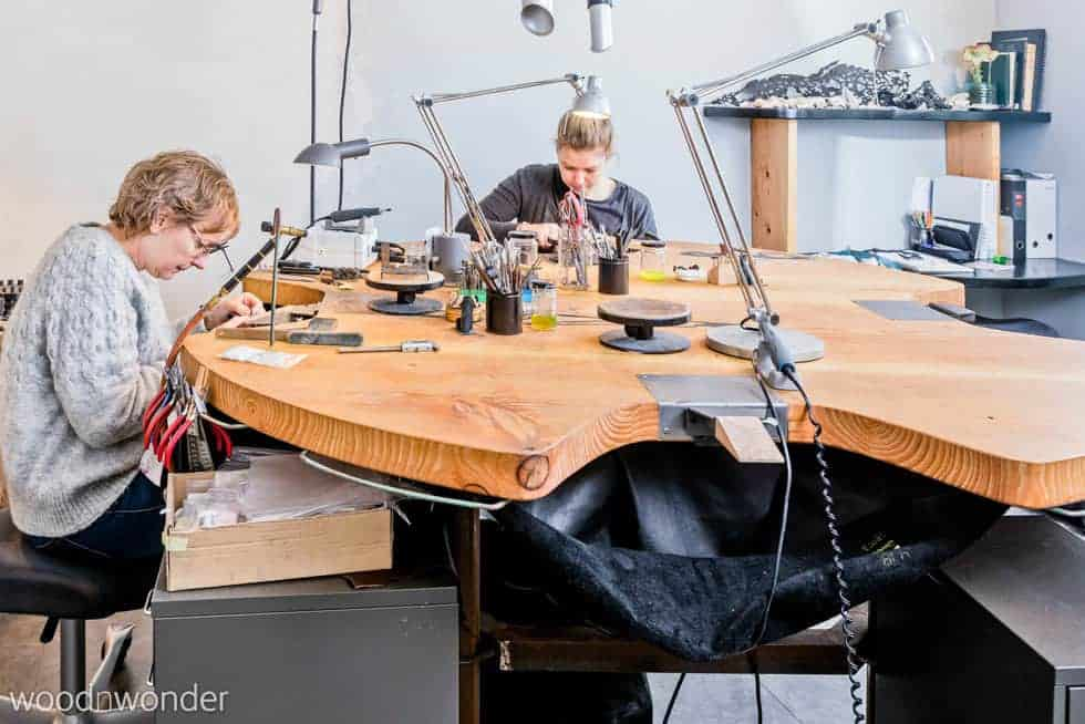 Product-Slider-Jewelers-Workbench-n4